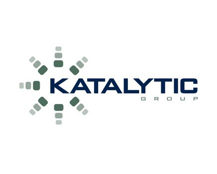 Katalytic Logo
