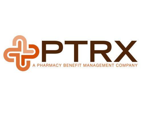 PTRX Logo