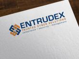 ENTRUDEX