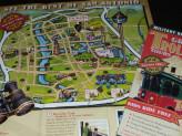benosn-design-grand-trolley-tours-print